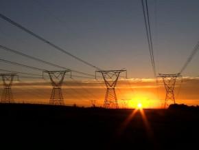 l'afrique-centrale-appelle-à-la-mobilisation-de-tous-pour-accélérer-les-projets-d'intégration-dans-le-secteur-électrique
