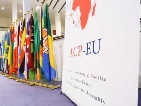 après-2020-l'afrique-veut-un-ape-de-développement