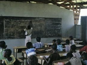 ali-bongo-annonce-une-réforme-de-l'éducation