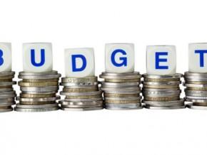 le-fmi-accompagne-le-gabon-dans-la-préparation-du-projet-de-loi-de-finances-2020