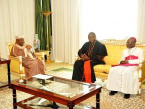 l'archevêque-de-bangui-remercie-le-gabon-pour-son-engagement-dans-la-stabilisation-en-centrafrique