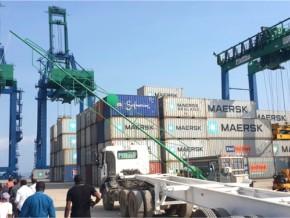 le-port-général-cargo-d'olam-est-désormais-opérationnel