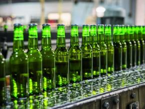 de-janvier-à-septembre-2018-le-gabon-a-produit-1-242-425-hectolitres-de-bière