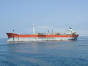 bw-offshore-obtient-une-prolongation-d'un-an-de-son-contrat-de-location-et-d'exploitation-sur-le-champ-etame-au-gabon