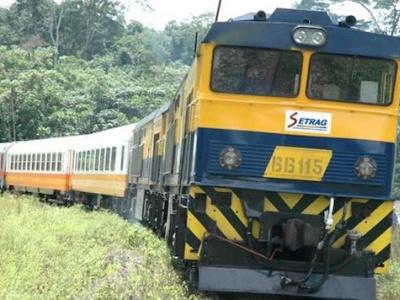 apres-une-suspension-setrag-annonce-la-reprise-des-circulations-de-trains-sur-l-ensemble-du-reseau-ferroviaire-gabonaise