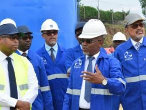 le-gabon-investit-55-milliards-fcfa-pour-anticiper-sur-les-pénuries-de-gaz-domestique