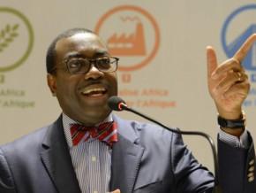 la-bad-va-consacrer-208-milliards-de-dollars-pour-230-projets-de-développement-en-afrique
