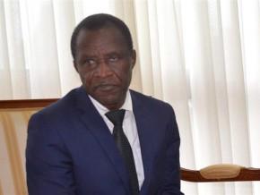 réforme-de-l'etat-travail-des-étrangers-redécoupage-électoral-et-gabonais-de-l'extérieur