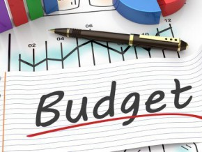 le-projet-de-loi-de-finances-rectificative-2018-examiné-par-le-gouvernement
