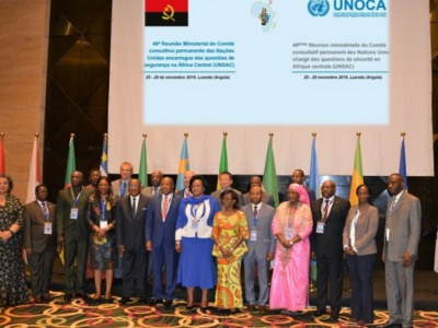 lutte-contre-le-changement-climatique-l-afrique-centrale-souhaite-un-renforcement-de-l-engagement-de-l-onu