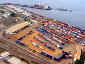 malgré-une-activité-en-hausse-les-bénéfices-de-l'office-des-ports-et-rades-du-gabon-baissent-en-2018