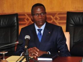 le-gabon-va-élire-ses-maires-le-3-février-prochain