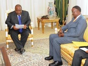 le-gabon-prendra-part-au-sommet-de-la-solidarité-avec-les-réfugiés-à-kampala-le-22-juin