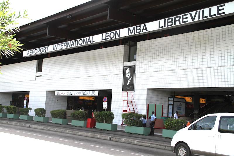 laviation-civile-gabonaise-dément-des-rumeurs-relatives-à-la-présence-d'ebola-à-l'aéroport-de-libreville