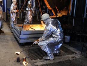 au-gabon-le-français-eramet-veut-porter-sa-production-de-manganèse-de-43-à-7-millions-de-tonnes-à-l'horizon-2023