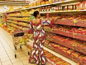 le-gabon-prépare-une-liste-noire-des-produits-agroalimentaires-interdits-sur-son-sol