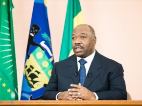 crises-sociopolitiques-au-cameroun--la-ceeac-salue-la-décision-de-paul-biya-de-convoquer--un-grand-dialogue-national
