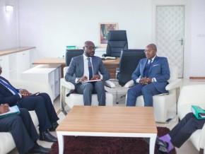 le-gouvernement-gabonais-veut-booster-les-investissements-dans-le-secteur-agricole