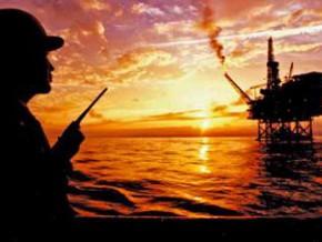 hydrocarbures-le-gabon-vend-plus-de-pétrole-en-chine