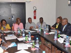 transports-les-pays-du-bassin-du-congo-oubangui-sangha-examinent-les-normes-de-construction-des-embarcations
