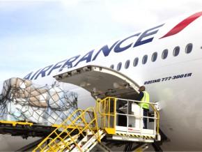 air-france-klm-cargo-annonce-une-augmentation-des-coûts-de-lta-de-10