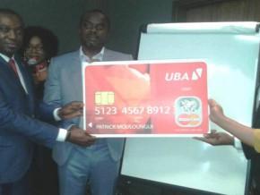 uba-gabon-intègre-le-réseau-mastercard