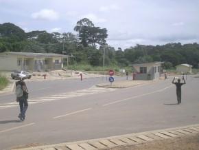 la-guinée-équatoriale-sensibilisée-à-l'intérêt-de-construire-une-zone-franche-au-niveau-des-trois-frontières