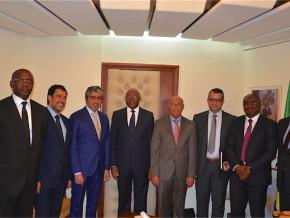 des-investisseurs-des-emirats-arabes-unis-prospectent-le-fer-et-l'or-du-gabon