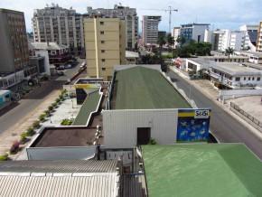 l'etat-va-mettre-un-terme-aux-constructions-anarchiques-dans-les-quartiers-résidentiels-de-libreville