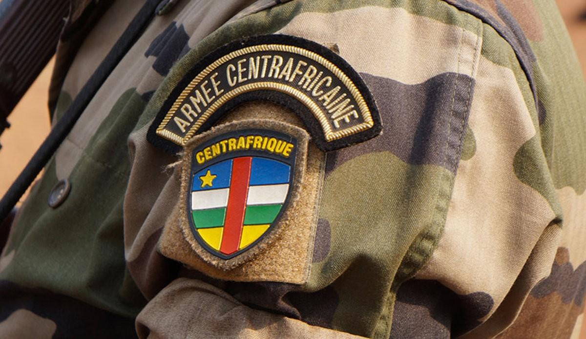 le-gabon-va-jouer-un-rôle-majeur-dans-la-réorganisation-de-l'armée-centrafricaine