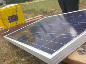 l'agence-des-parcs-nationaux-finalise-les-premières-barrières-électriques-à-la-lopé-et-makokou