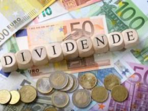 la-décision-de-distribuer-les-dividendes-aux-actionnaires-de-la-comilog-sera-prise-en-juin