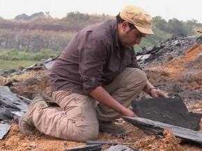 de-nouvelles-découvertes-sur-les-origines-de-la-vie-sur-terre-mises-en-évidence-au-gabon