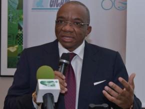 l'union-des-patronats-d'afrique-centrale-se-plaint-de-la-rareté-des-devises-dans-la-sous-région-cemac