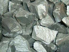 la-production-nationale-de-manganèse-franchit-la-barre-de-5-millions-de-tonnes-en-2018