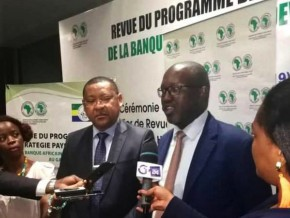 la-bad-évalue-le-document-de-stratégie-et-la-performance-de-son-portefeuille-au-gabon