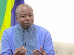 bientôt-une-loi-sur-la-diffusion-de-la-musique-gabonaise-dans-les-médias-locaux