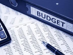le-gabon-redéfinit-sa-programmation-budgétaire