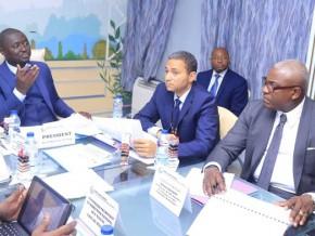 le-gabon-veut-autonomiser-la-gestion-des-plateformes-aéroportuaires