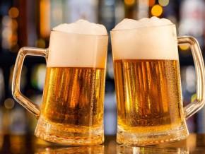 le-gabon-a-produit-1-606-359-hectolitres-de-bières-en-2017
