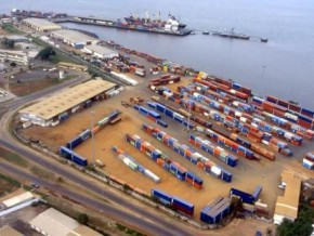 l'office-des-ports-et-rades-du-gabon-devient-gabon-port-authority