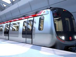 china-highway-group-veut-construire-un-métro-à-libreville