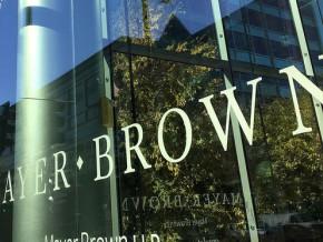 veolia-confie-sa-bataille-juridique-face-au-gabon-au-cabinet-américain-mayer-brown