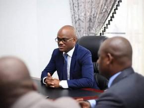 le-gouvernement-gabonais-initie-un-dialogue-intergénérationnel