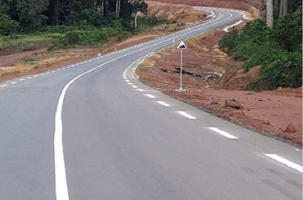 le-fonds-rise-va-injecter-60-milliards-fcfa-pour-la-construction-de-la-route-de-contournement-owendo-bypass