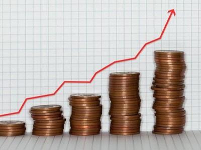 gabon-le-budget-de-l-etat-revu-a-la-hausse-de-362-2-milliards-de-fcfa