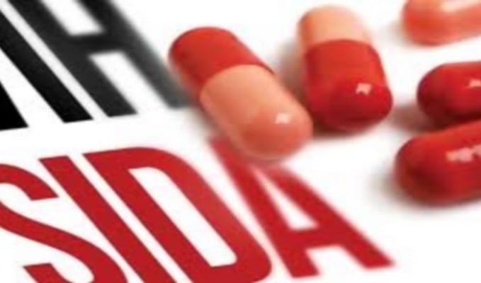 ouverture-d-une-enquete-apres-la-denonciation-d-une-distribution-des-antiretroviraux-perimes-au-gabon
