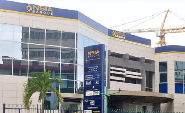 assurance-l-ivoirien-nsia-va-racheter-la-filiale-vie-de-sanlam-au-gabon