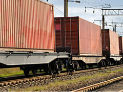 8-9-millions-de-tonnes-de-marchandises-ont-ete-transportes-par-train-au-gabon-en-2020-en-hausse-de-24
