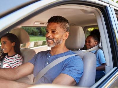 assurance-automobile-l-alerte-de-la-fegasa-et-de-la-fgca-sur-les-pratiques-illegales